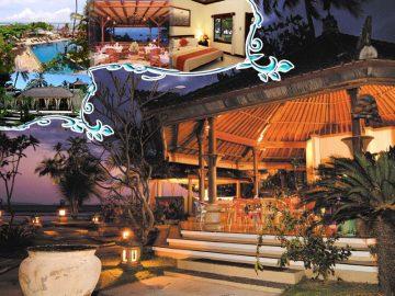 Puri Bagus Candi Dasa, Bali Profile