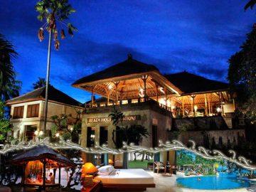 Puri Bagus Lovina Bali Profile